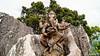 Tiger Cave Temple 12 (Lцdо\/іс) Tags: lцdоіс tiger cave temple statue thailande thailand thailandia krabi aonang voyage vacation