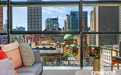2101/101 Bathurst St, Sydney NSW