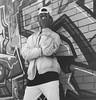 Romeo Harris (jaysteezylit) Tags: omeoharris romeo harris avoius avs romeoharrismusic romeoharrisrapper australianmusic australiannrapper 2018 2019 2020 2021 hnhh