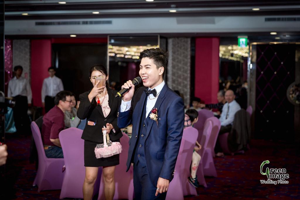 20171125 Wedding Day-P-199
