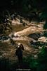 _DSC4494 (UdeshiG) Tags: bali indonesia asia waterfalls uluwatu seminyak tanahlot nikon ubud kuta paddy dogs balidogs travel traveltheworld