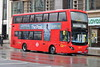 MHV95 LF67 EWU (ANDY'S UK TRANSPORT PAGE) Tags: buses london knightsbridge goaheadlondon londongeneral