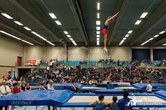 2018 01 28 Trampoline-1 (Gymtrol) Tags: aniveau dendermonde gymfed tra trampoline wedstrijd