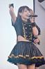 R2K_JET2018 (44) (nubu515) Tags: readytokiss sakino ayuko reina sayana kisumi miho hiromi japanese idol kawaii cute kissme narak japanexpothailand2018