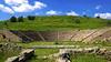 MORGANTINA 2017 14 (aittouarsalain) Tags: morgantina aidone sicilia trinacria ruines antique theatre
