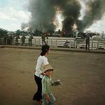 SAIGON Tet Offensive 1968 - Trên cầu chữ Y - Giao tranh tại khu vực Q8 thumbnail