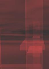 201617_Prostor-i-oblik_I-zadatak_Sala-219_Andjela-Tosic_03