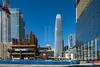 400 & 500 Folsom + Salesforce Tower (HunterKerhart.com) Tags: 400folsomst 500folsomst remkoolhaas salesforcetower sanfrancisco skidmoreowingsmerrill yerbabuena
