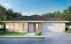 7 Echo Drive, Harrington NSW