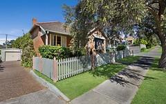 137 Lockyer Street, Adamstown NSW