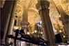 _JJJ4428 (JJMayorga) Tags: crucifixión cuaresma viacrucis catedral agrupación cofradíasmlg málaga