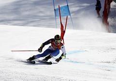 Slalom Gigante Juan Del Campo 02