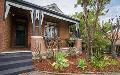 39 Lorraine Avenue, Bardwell Valley NSW