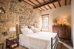 """La Camera dell'Arco"" suite. One of the greatest rooms of Borghetto B&B 👌💯 Hope you #like that 👍 #borghettomontalcino #tuscany #italy #share #comment #follow #montalcino #brunellodimontalcino #valdorcia #travel #discover #nature (borghettob) Tags: like borghettomontalcino tuscany italy share comment follow montalcino brunellodimontalcino valdorcia travel discover nature"