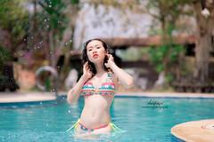 VMC_3748-edited (christianvu1) Tags: lightroom flickr sexy bikini sexygirls nikon d750 85mm