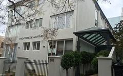 4/101 George Street, East Melbourne VIC