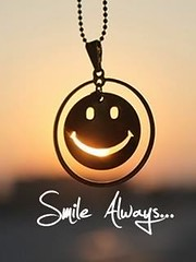 Inspirational & Positive Life Quotes : Smile Always. (omgquotes.com) Tags: quotes life love inspirational motivational