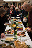 2018_PIFF_OPENING_NIGHT_0143 (nwfilmcenter) Tags: nwfc opening piff event