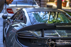 Cars&Croissants-6338.jpg (jbalfus) Tags: carsandcriossants nikkor105mm cars sanjose ca us exoticcars santanarow sonyalpha sonya7m2 sonyicle7ii sony2470mmglens sportscars mirrorless mclarenvehicle wheel vehicles automotive auto naturallight
