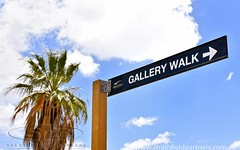 10 Gallery Walk, Lidcombe NSW