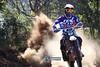 Levantando poeira (Messias Correia) Tags: velocidade poeira offroad trilheiro italianbraap motocross piloto bruto brasil trilha
