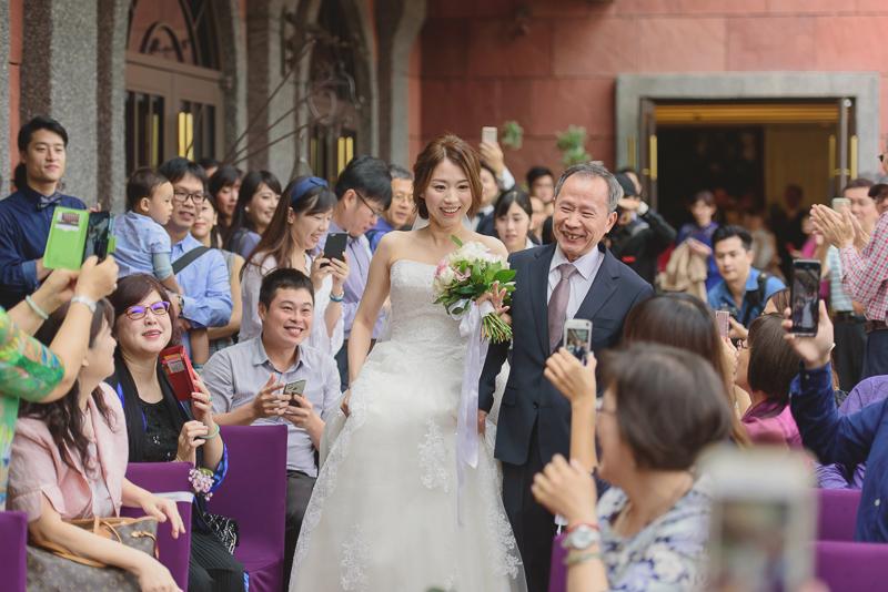 婚攝小寶,朵朵時光,維多麗亞戶外婚禮,維多麗亞婚宴,維多麗亞婚攝,維多麗亞廳,婚錄紅內褲,新祕Rumi,JE wedding,crystal婚紗,MSC_0052