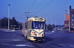 7710 81 (1) (brossel 8260) Tags: belgique bruxelles tram stib pcc