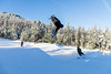 20180110-9 (jwhowe) Tags: ski air backflip filming killington terrainpark stash snowski skiing trick