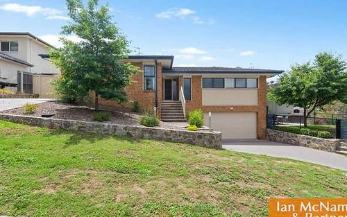 2 Wark Pl, Jerrabomberra NSW 2619