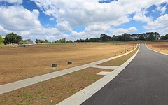 Lot 4024 Darraby, Moss Vale NSW