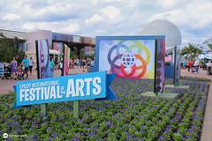 FestivaloftheArts-34