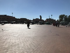 Plaza jamaal el fna Marrakech morocco (roma64rm) Tags: travel holiday vacanze city place piazze men man persone marrakech marocco maroc morocco sunset beach water sky red flower nature blue night white tree green flowers portrait art light snow dog sun clouds cat park winter landscape street summer sea trees yellow lake christmas people bridge family bird river pink house car food bw old macro music new moon orange garden blackandwhite love picoftheday foto fotos photo