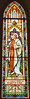 St. Catharine of Alexandria St. James SG (Jay Costello) Tags: stcatharineofalexandriacathedral stcatharineofalexandia cathedral church romancatholic god worship religion architecture stcathaineson stcatharines ontario canada ca on stainedglass colorful