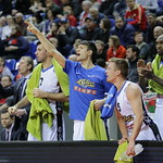 loko_kalev_ubl_vtb_ (18)