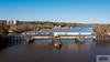 CSX F749 Hopewell Swing 6151 Drone (HeritageNY) Tags: hopewell seaboard yn2 standard cab gp402 csx