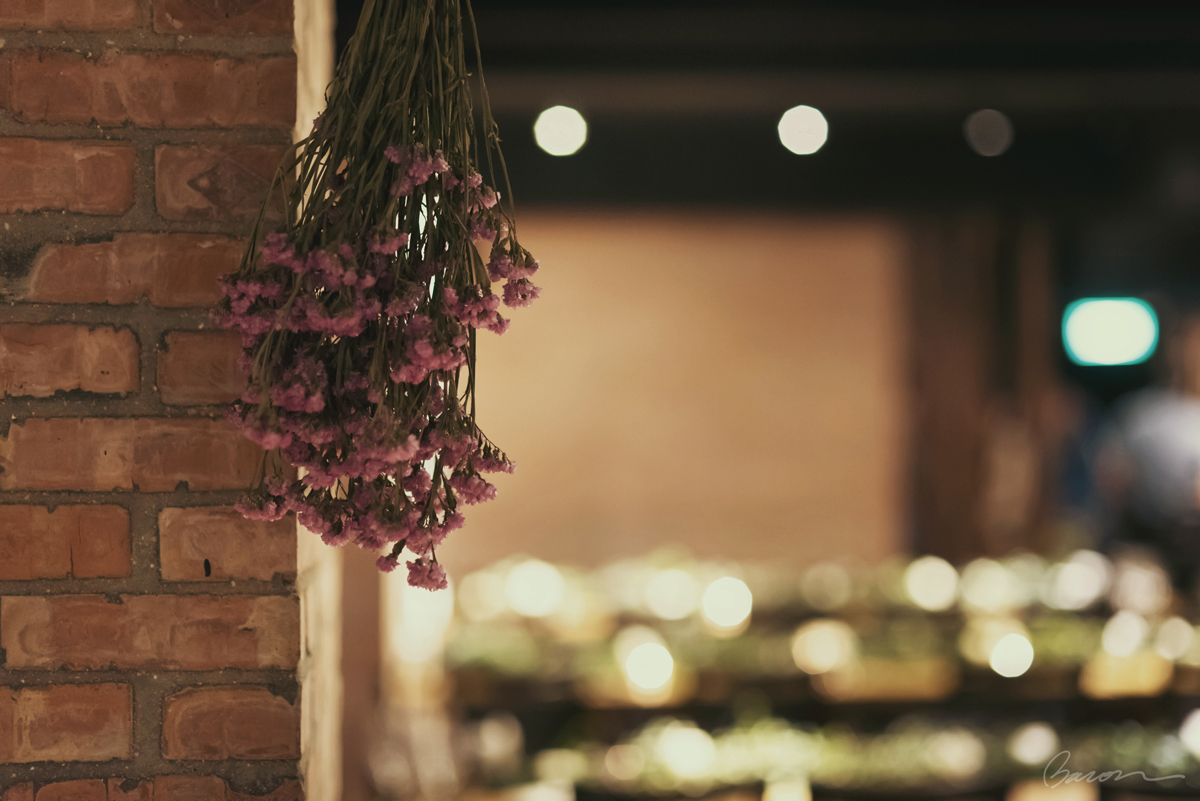 Color_233,一巧國際攝影團隊, 婚禮紀錄, 婚攝, 婚禮攝影, 婚攝培根, Buono Bella 波諾義式料理 新竹