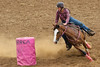 343A7128 (Lxander Photography) Tags: midnorthernrodeo maungatapere rodeo horse bull calf steer action sport arena fall dust barrel racing cowboy cowgirl