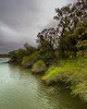 All The Small Things (enigmamcmxc) Tags: 2017 7d agua arvores beautiful bruno canon ceu clouds cã©u day dia enigmamcmxc fotografia landscape nature natureza nuvens paisagem pereira photography portugal rio river viagens water waterscape ã¡gua