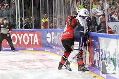 DEL2018-101.jpg (sushysan.de) Tags: bundesliga del deutscheeishockeyliga eishockey iserlohn iserlohnroosters kec köln kölnerhaie lanxessarena pix pixsportfotos roosters saison20172018 pixsportfotosde sushysan sushysande