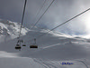 TSD Mt de la Chambre (-Skifan-) Tags: lesmenuires tsdmtdelachambre skifan 3vallées les3vallées