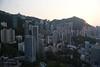 Img510421nx2 (veryamateurish) Tags: hongkong shangrilahotel view