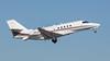 NetJets Textron Aviation 680A Citation Latitude N543QS (ChrisK48) Tags: kdvt netjets 2017 textronaviation680a phoenixaz aircraft airplane cessna phoenixdeervalleyairport dvt citationlatitude n543qs