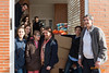 Entregas Navidad Para Todos 2017 - Avanza ONG (Avanza ONG) Tags: navidadparatodos regalos cestas cajas comida familia voluntariado voluntarios niños abuelos noviembre 2017 campaña tablas leche alimentos kilos unimos gente avanza avanzaong lastablas navidad diciembre entregas familias parroquias entidades instituciones angelesurbanos tajamar