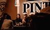 Pinta Bar, Kraków (Rachel Katherine Sulek) Tags: poland krakow pinta bar europe oświęcim auschwitz auschwitzbirkenau history explore travel sony