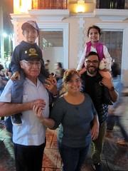 01-07-18 FILUX 09 (Leo, Jose Antonio, Carmen, Gil, & Luna) (derek.kolb) Tags: mexico yucatan merida family