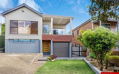 24 Raftree Street, Padstow Heights NSW