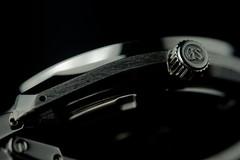 La montre du jour - 17/01/2018 (paflechien33) Tags: nikon d800 sb900 sb700 micronikkor105mmf28afsifedvrg su800