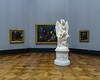 Berlin 068 (andreavarju) Tags: 2017 altenationalgalerie berlin germany museumisland sony a6300