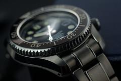 La montre du jour - 29/01/2018 (paflechien33) Tags: nikon d800 sb900 sb700 su800 micronikkor105mmf28afsifedvrg