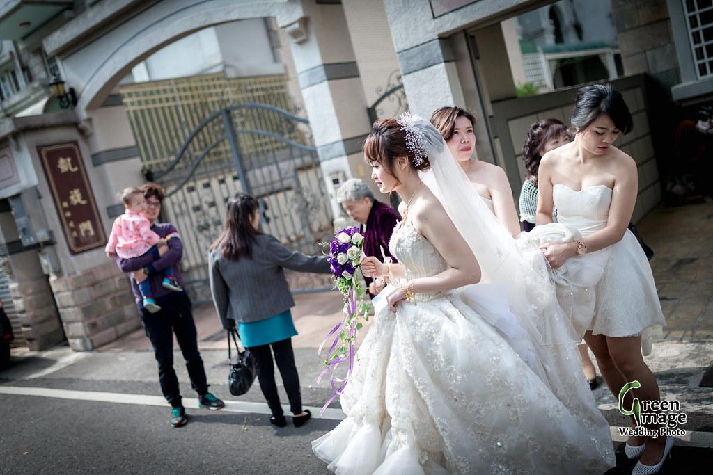 20171125 Wedding Day-P-128